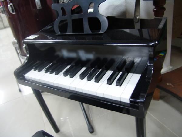 Piano për fëmijë